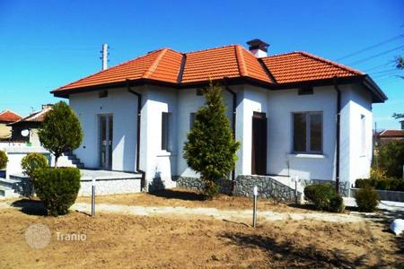 Cheap residential for sale in Lesnovo. Detached house – Lesnovo, Sofia region, Bulgaria