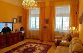 2 bedroom apartments for sale in Karlovy Vary. Two-bedroom furnished apartment with a parking, Karlovy Vary, Czech Republic