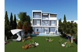Luxury 5 bedroom houses for sale in Paphos. Villa – Paphos (city), Paphos, Cyprus