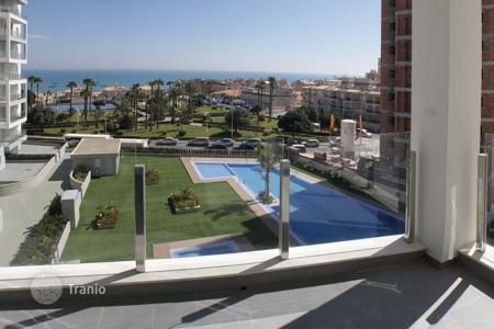 "2 bedroom apartments for sale in Valencia. La Mata-Torrevieja, Rezidencial ""Agua Nature"". Apartments with 2 bedrooms and 1 or 2 bathrooms"