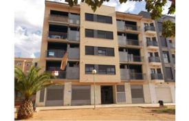 Foreclosed 2 bedroom apartments for sale in Alcàsser. Apartment – Alcàsser, Valencia, Spain