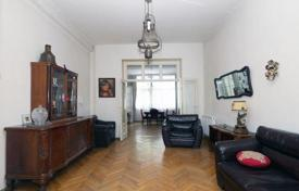 Property to rent in Western Asia. Office – Saburtalo, Tbilisi (city), Tbilisi, Georgia