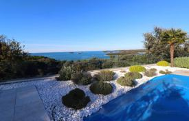 Villa – Vrsar, Istria County, Croatia for 2,310,000 €