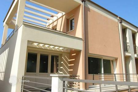 2 bedroom apartments for sale in Camaiore. Apartment – Camaiore, Tuscany, Italy