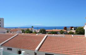 Apartments for sale in Playa. Loft – Playa, Canary Islands, Spain