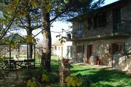 3 bedroom houses for sale in Umbria. Villa - Panicale, Umbria, Italy