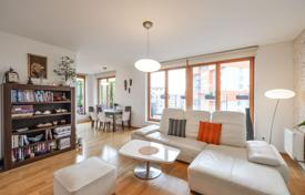 3 bedroom apartments for sale in the Czech Republic. Apartment – Praha 5, Prague, Czech Republic