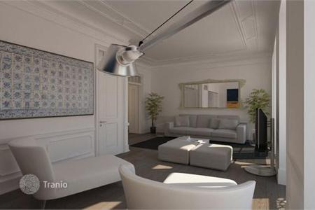 New homes for sale in Lisbon (city). 2-bedroom flat in Lisbon