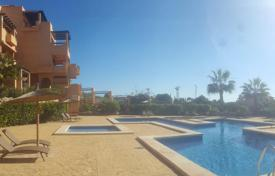 Residential for sale in Costa Blanca. Terraced house – San Miguel de Salinas, Valencia, Spain