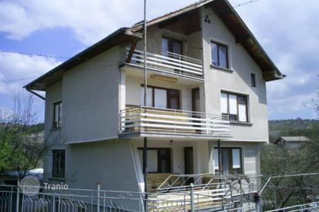 4 bedroom houses for sale in Sofia region. Detached house - Dragotintsi, Sofia region, Bulgaria