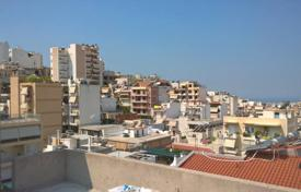 New apartment with sea and mountain views, Ilioupoli, Athens, Attica, Greece for 385,000 €