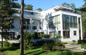 Luxury apartments for sale in Latvia. Luxury apartment in Jurmala for sale!