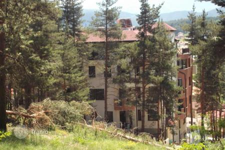 Property for sale in Southern Europe. Apartment – Velingrad, Pazardzhik, Bulgaria