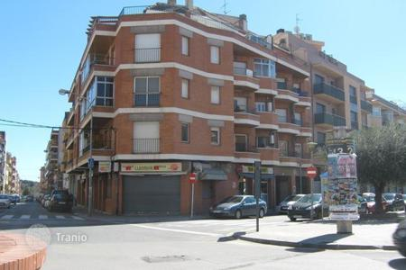 4 bedroom apartments for sale in Tarragona. Apartment - Tarragona, Catalonia, Spain