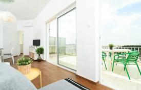 Property for sale in Southern Europe. Newly renovated apartment with a yield of 6.7%, Athens, Greece.