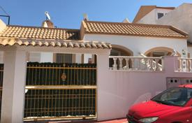 2 bedroom houses for sale in Spain. Villa – Torrevieja, Valencia, Spain