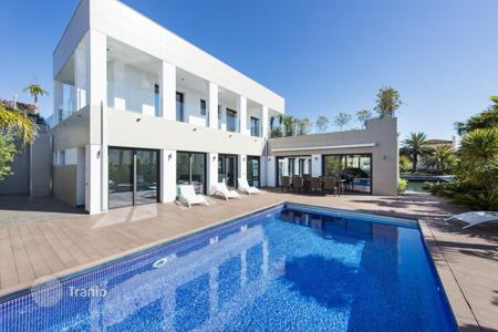 Property for sale in Roses. Villa - Roses, Catalonia, Spain