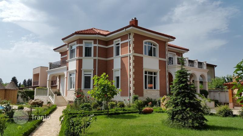 Apartment For Sale In Tbilisi Georgia: Buying Real Estate In Tbilisi