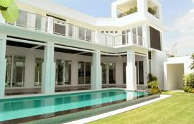 Townhome – Jomtien, Chonburi, Thailand for 7,900 $ per week