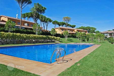 Coastal residential for sale in Sa Tuna. Terraced house - Sa Tuna, Catalonia, Spain