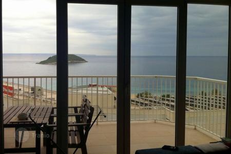 2 bedroom apartments for sale in Magaluf. Apartment – Magaluf, Balearic Islands, Spain