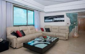 Penthouses for sale in Netanya. Penthouse – Netanya, Center District, Israel
