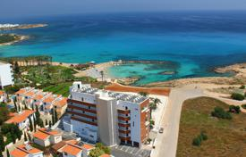 1 bedroom apartments for sale in Famagusta. Apartment – Protaras, Famagusta, Cyprus
