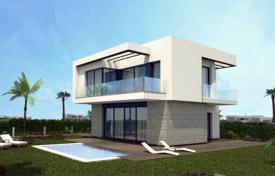 Villa – Los Montesinos, Valencia, Spain for 225,000 €