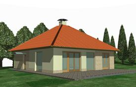 Residential for sale in Páty. Detached house – Páty, Pest, Hungary