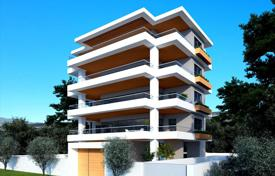 New homes for sale in Voula. New home – Voula, Attica, Greece