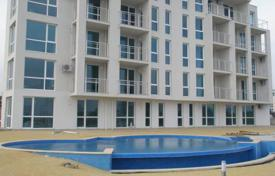 Apartments for sale in Burgas. Apartment – Burgas (city), Burgas, Bulgaria