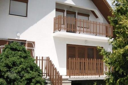 Property for sale in Balatonudvari. Detached house – Balatonudvari, Veszprem County, Hungary
