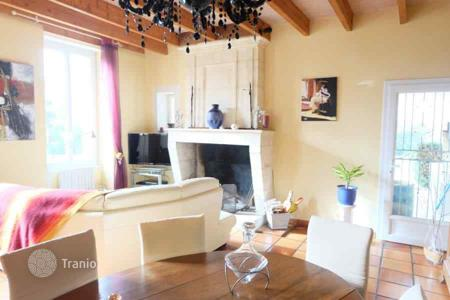 Property for sale in Libourne. Agricultural – Libourne, Aquitaine, France