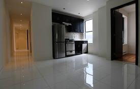 Property to rent in USA. West 110th St