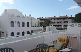 Cheap property for sale in Tenerife. Apartment – Adeje, Canary Islands, Spain