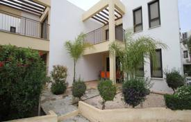 Property for sale in Mazotos. Two Bedroom Ground Floor Apartment-Reduced