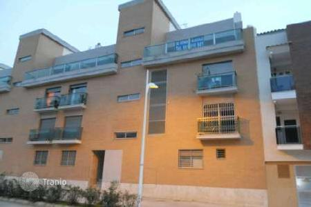 Property for sale in Montserrat. Apartment – Montserrat, Valencia, Spain