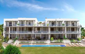 3 bedroom apartments for sale in Estepona. Apartment for sale in Costalita, Estepona