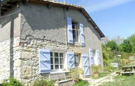 Cheap 1 bedroom houses for sale in Europe. Dwelling-house, outskirts of a village, 60km of Toulouse