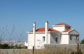 Luxury 5 bedroom houses for sale in Attica. Villa – Attica, Greece