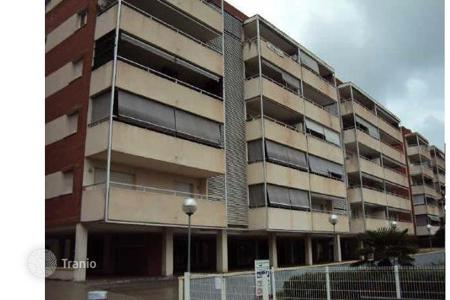 Bank repossessions apartments in Costa Dorada. Apartment – Salou, Catalonia, Spain