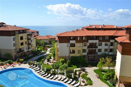 Cheap residential for sale in Burgas. Apartment - Sveti Vlas, Burgas, Bulgaria