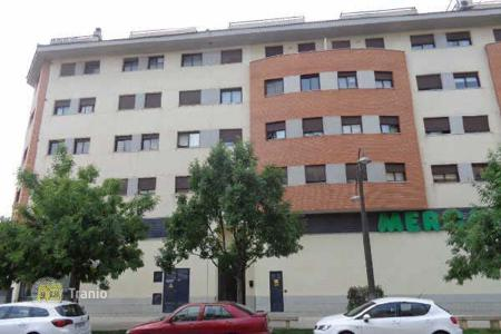Bank repossessions apartments in Muro d'Alcoi. Apartment – Muro d'Alcoi, Valencia, Spain