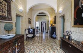 Houses for sale in Zebbug. Finished townhouse, Zebbug