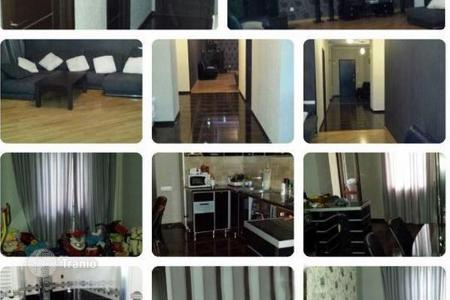 Property for sale in Tbilisi. Apartment – Tbilisi, Georgia