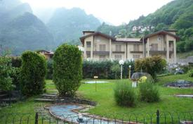 Residential for sale in Anfo. Apartment – Anfo, Lombardy, Italy