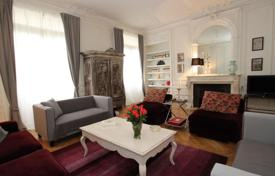 4 bedroom apartments to rent in Western Europe. Apartment – Paris, Ile-de-France, France