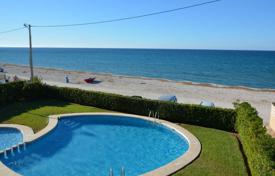 3 bedroom apartments for sale in Denia. Penthouse – Denia, Valencia, Spain