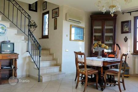 Residential for sale in Massarosa. Villa – Massarosa, Tuscany, Italy