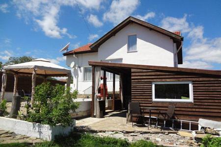 Property for sale in Burgas (city). Townhome - Burgas (city), Burgas, Bulgaria